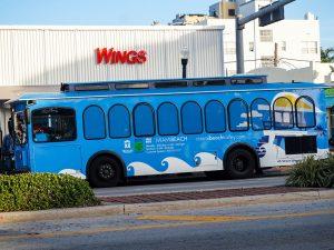 Miami sem carro – Como usar o transporte público na cidade
