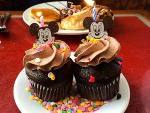 O que comer na Disney – Dicas de pratos e restaurantes
