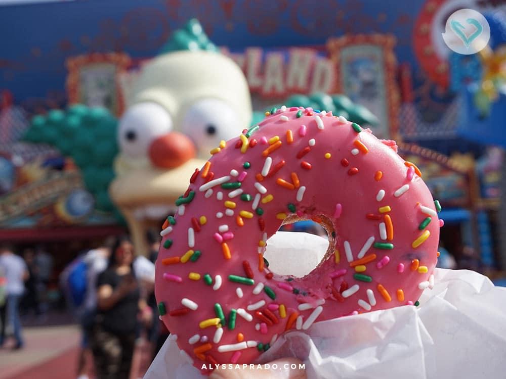 Veja nesse post dicas para aproveitar os dois parques da Universal em um só dia!
