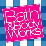 Descubra onde fazer compras nos Estados Unidos! Dicas das melhores lojas para comprar maquiagem, roupas, acessórios e mais!