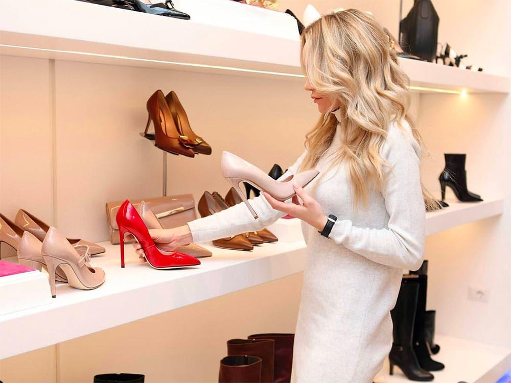 Compras nos Estados Unidos – Guia das melhores lojas