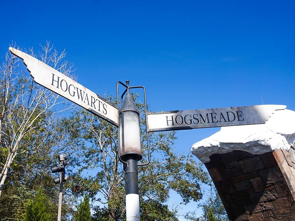 Vai visitar os dois parques da Universal no mesmo dia? Veja nesse post dicas para aproveitar melhor o seu tempo e conhecer as melhores atrações!