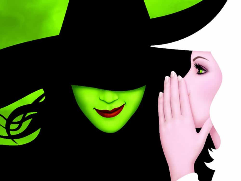 Musical Wicked na Broadway – O que fazer em Nova York