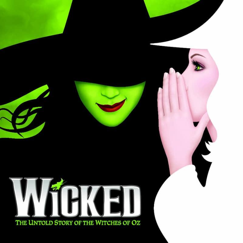 Leia tudo sobre o famoso musical Wicked na Broadway em Nova York! Descubra porque esse espetáculo é campeão de vendas e vem batendo recordes de bilheterias há quase 15 anos!