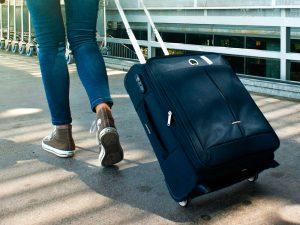 O que levar na mala de viagem – Dicas para mala de mão e despachada!