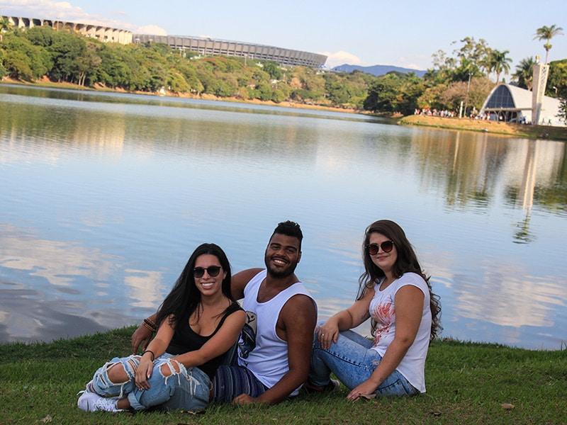 Veja esse roteiro por Belo Horizonte e descubra o que fazer em dois dias na cidade