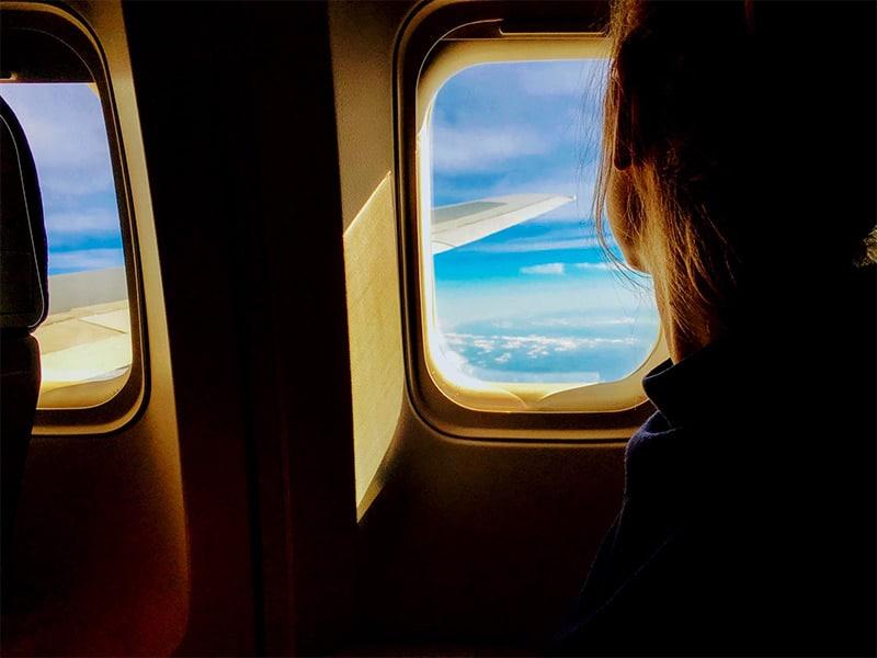 Leia nesse post 7 dicas para acumular mais milhas e viajar quase de graça!