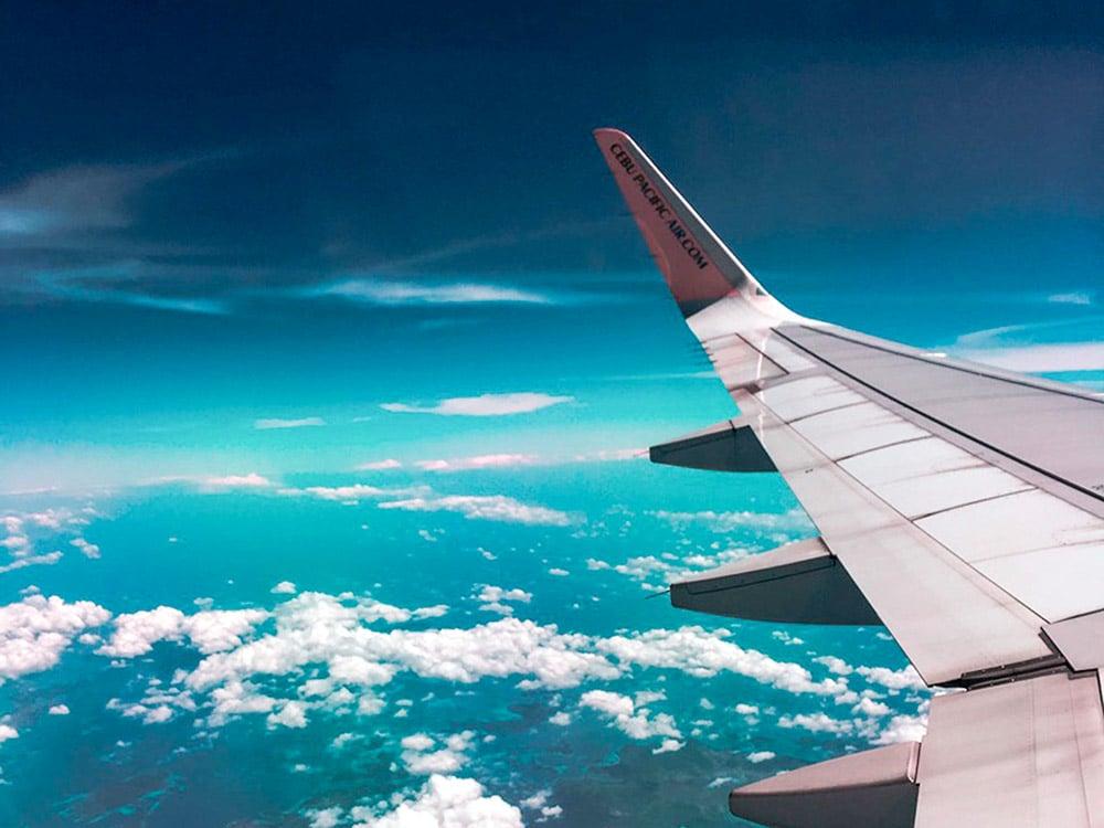 Veja 7 dicas para acumular mais milhas e descubra como viajar quase de graça!