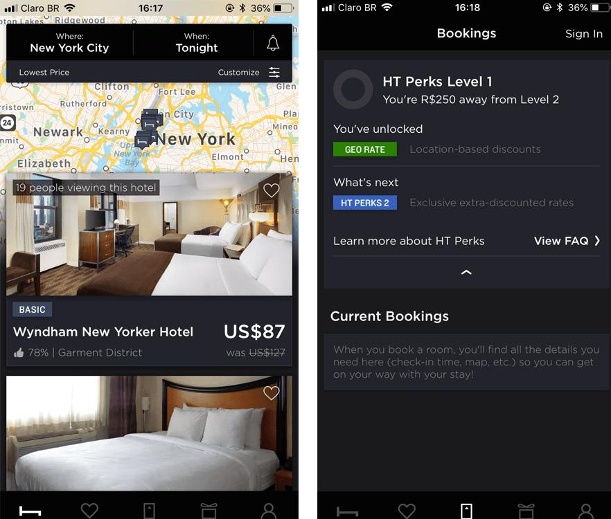 Descubra 10 apps de viagem incríveis que você precisa conhecer! Mapas, tradutores e mais!