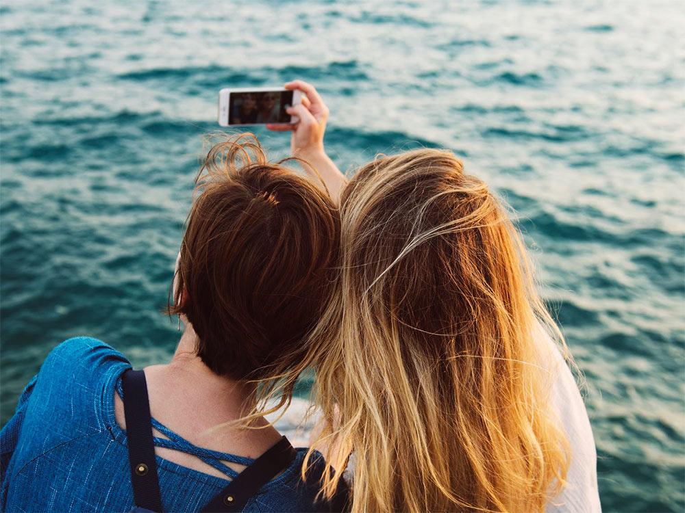 101 Frases De Viagem Para Usar De Legenda No Instagram Ou Outras Redes