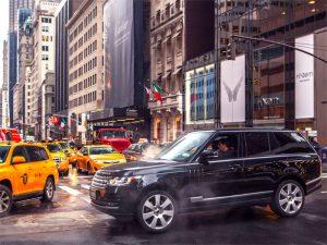 Tire todas as suas dúvida sobre aluguel de carro nos Estados Unidos!