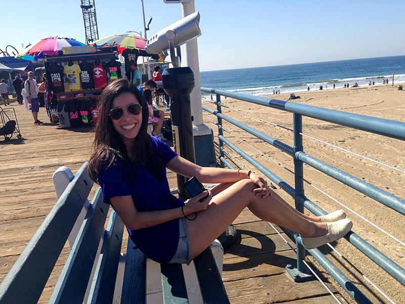 Aprenda a planejar uma viagem para Los Angeles nesse post! Dicas de quando ir, quanto tempo ficar, documentação, onde se hospedar, melhores atrações e muito mais!
