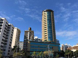 Onde se hospedar em Florianópolis – Melhores bairros e hotéis