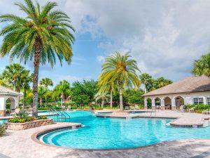 Onde se hospedar em Miami – Melhores bairros e hotéis