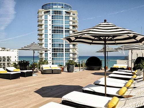Veja os melhores bairros onde se hospedar em Miami nesse post, com dicas dos melhores hotéis!