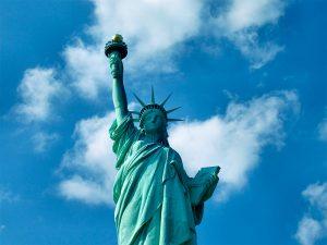 Seguro Viagem para os Estados Unidos – Tudo o que você precisa saber