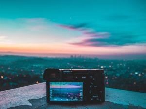 Câmeras para Viagem – Os melhores modelos de 2019