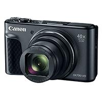 Descubra as melhores câmeras para viagem nesse post e tire fotos lindas nas suas próximas aventuras!