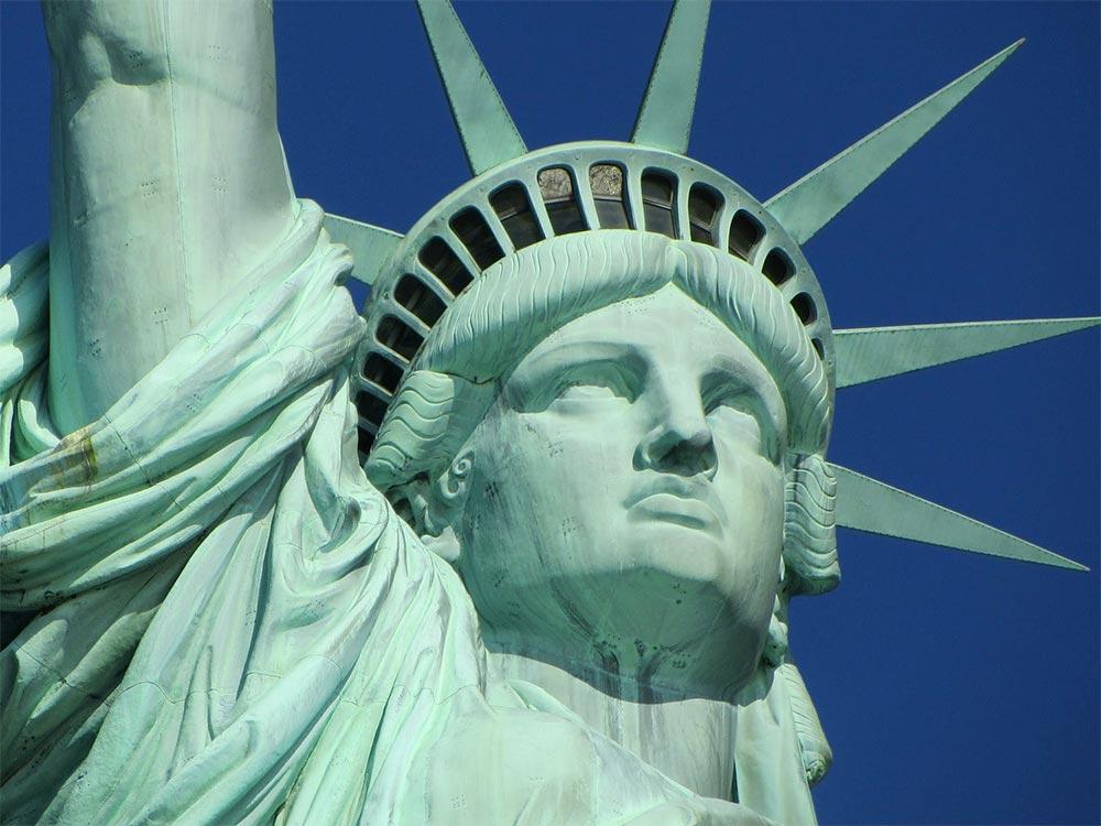 Como economizar nos Estados Unidos – Dicas para viajar com o dólar alto