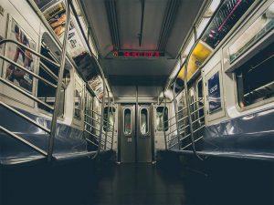 Metrô de Nova York – Como usar e dicas para não se perder
