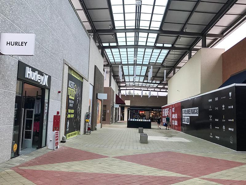 Será que vale a pena visitar o Porto Belo Outlet Premium? Veja as lojas e preços nesse post!