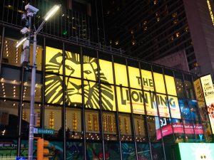 Nova York pela Primeira Vez – O que você precisa fazer na cidade