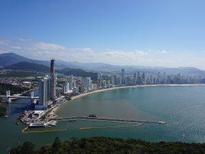Um dia em Balneário Camboriú – Roteiro com as Principais Atrações
