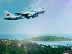 Vai viajar de avião pela primeira vez? Então veja esse GUIA COMPLETO com tudo o que você precisa saber! Check-in, aeroporto, como se distrair no voo, despacho de bagagem e mais!
