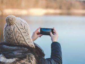 19 destinos de viagem para bombar seu Instagram em 2019
