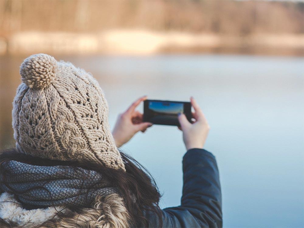 Descubra 19 destinos de viagem para bombar seu instagram em 2019 com esse post!