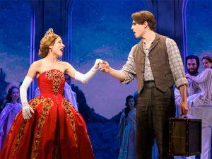 Musicais Clássicos da Broadway que você precisa assistir em Nova York!