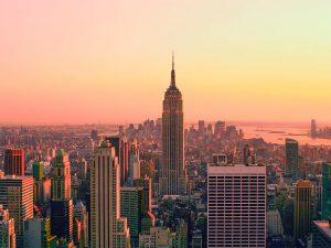 Roteiro por Nova York – O que fazer em 7 (ou mais) dias na cidade!