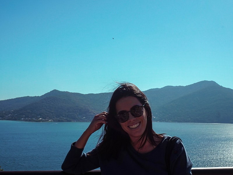 Descubra o que fazer em Florianópolis nesse post! Roteiro com melhores praias, restaurantes, mirantes e muito mais!