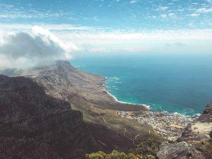 Roteiro para a África do Sul – O que fazer em 15 dias no país