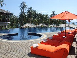 Hospedagem para a sua viagem: hostel, hotel ou airbnb?