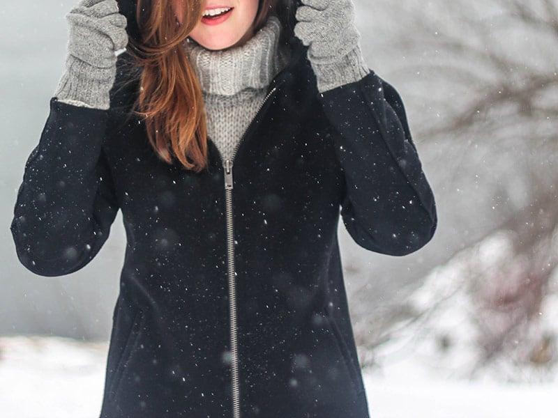 Mala de Inverno – O que levar e dicas para arrumar