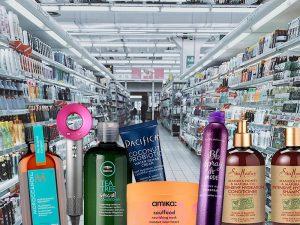 Melhores produtos de cabelo para comprar nos EUA [ATUALIZADO 2020]