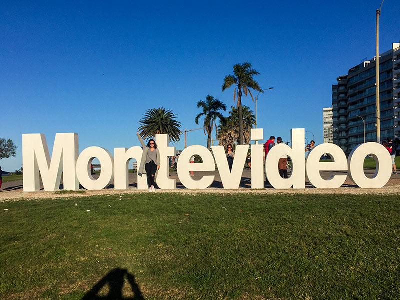 O que fazer em Montevideo – Melhores atrações e roteiro de 3 dias