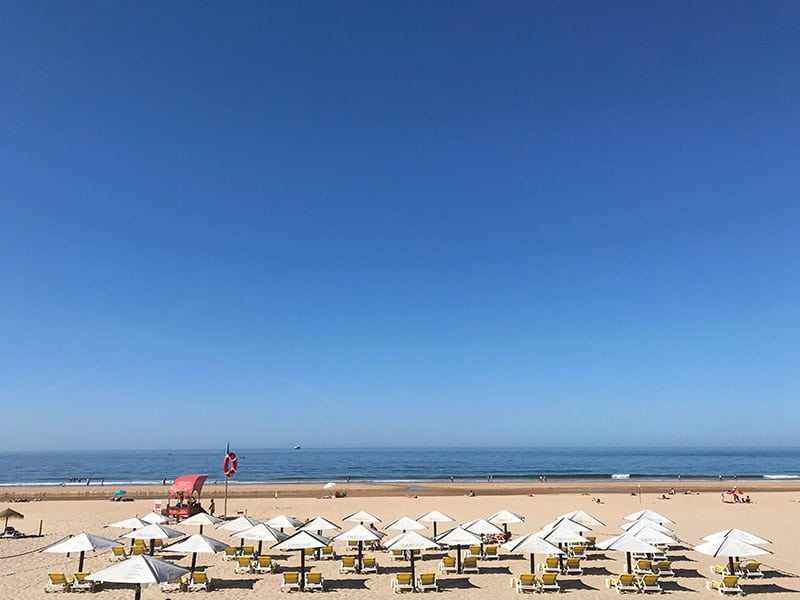 Portugal é um dos melhores destinos para uma primeira viagem internacional! Descubra outros lugares para viver essa aventura nesse post!