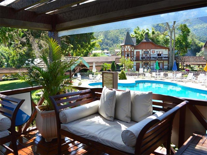Teresópolis é uma viagem incrível para fazer em final de semana ou feriado e curtir o inverno! Descubra outros lugares frios para viajar no Brasil nesse post!