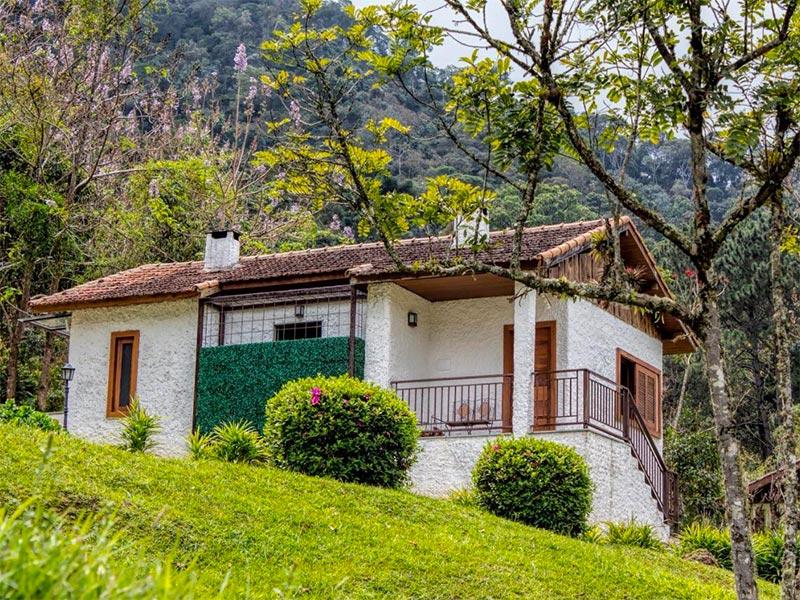 Visconde de Mauá é um ótimo destino para quem quer aproveitar o frio no Rio de Janeiro! Confira esses e outros lugares frios para viajar no Brasil nesse post!