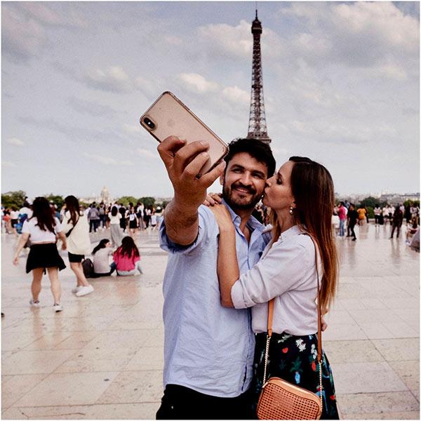 Descubra qual o melhor chip de viagem com o Viaje Conectado a Yes Brasil