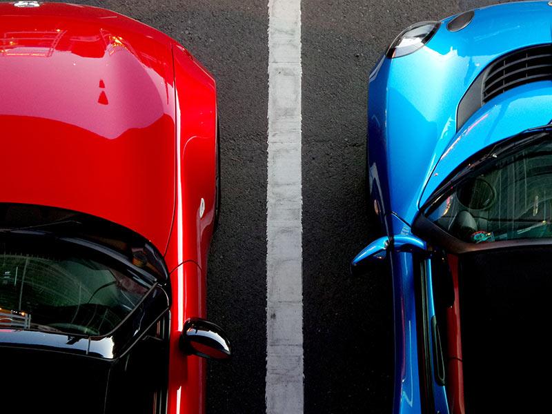 Um dos principais custos de viagem que os viajantes esquecem na hora de calcular quanto vai custar um passeio é o estacionamento! Veja aqui esse e outros custos escondidos que podem deixar sua viagem mais cara!