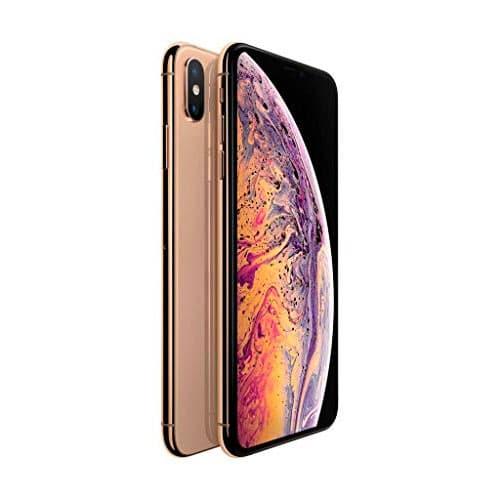 iPhone XS max em promoção na Black Friday