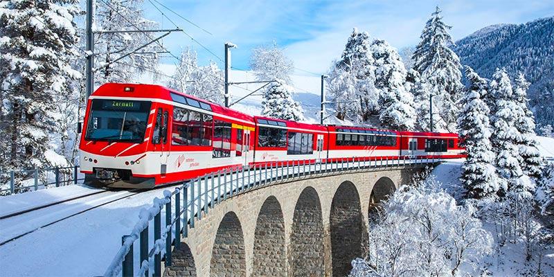 Com a HappyrRail você consegue comprar passagens de trem dentro de toda a Europa, muitas vezes com desconto! Descubra esse e outros sites para viajar barato nesse post!