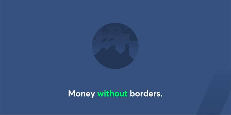 Precisa transferir dinheiro durante uma viagem? Então a Transferwise é a opção mais barata! Descubra esse e outros sites que vão te ajudar a economizar durante uma viagem nesse post!